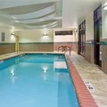 Pool image of Holiday Inn