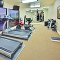 Photo of Holiday Inn Anaheim Fullerton