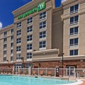 Photo of Holiday Inn Ardmore I 35 Pool