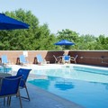 Photo of Holiday Inn Arlington at Ballston Pool