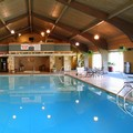 Photo of Holiday Inn Bozeman Pool