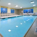 Photo of Holiday Inn Budd Lake Pool