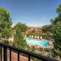 Photo of Holiday Inn Canyon De Chelly Pool