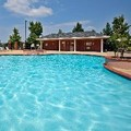 Photo of Holiday Inn Chantilly Pool