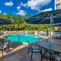 Image of Holiday Inn Charleston Airport & Convention Cente
