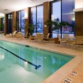 Photo of Holiday Inn Cincinnati Airport Pool