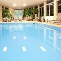 Photo of Holiday Inn Cleveland Mayfield Pool
