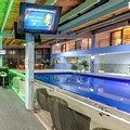 Pool image of Holiday Inn Clinton