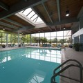 Photo of Holiday Inn Clinton Bridgewater Pool