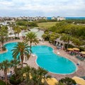 Photo of Holiday Inn Club Vacations Cape Canaveral Beach Resort Pool