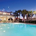 Image of Holiday Inn Club Vacations at South Beach Resort