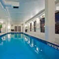 Photo of Holiday Inn Conference Center Edmonton South Pool