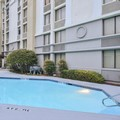 Photo of Holiday Inn Dallas Richardson Pool