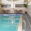 Photo of Holiday Inn Denver Parker Pool
