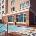 Exterior of Holiday Inn Dfw South