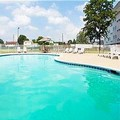 Pool image of Holiday Inn Dover Downtown
