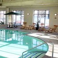 Photo of Holiday Inn Eagan Pool