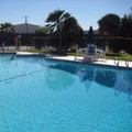 Photo of Holiday Inn Express Pool
