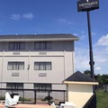 Photo of Holiday Inn Express Abingdon Va