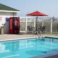 Pool image of Holiday Inn Express Annapolis East / Kent Island