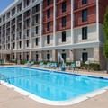 Photo of Holiday Inn Express Atlanta Airport Pool