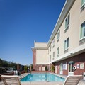 Photo of Holiday Inn Express Cal Expo