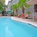 Photo of Holiday Inn Express Charleston / Ashley Phosphate Pool