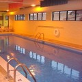 Photo of Holiday Inn Express Crestwood Pool
