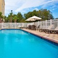 Photo of Holiday Inn Express Crystal River Pool
