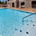 Photo of Holiday Inn Express Desoto Pool