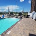 Photo of Holiday Inn Express Donaldsonville Pool