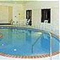 Photo of Holiday Inn Express Dublin Pool