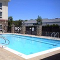 Photo of Holiday Inn Express East End Pool