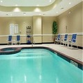 Photo of Holiday Inn Express Eunice Pool