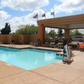Photo of Holiday Inn Express Flagstaff Pool