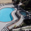 Photo of Holiday Inn Express Grover Beach Pismo Beach Pool