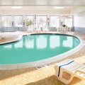 Hershey Pa Hotels With Swimming Pools W Pool Details