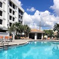 Image of Holiday Inn Express Hialeah Miami Lakes