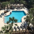 Photo of Holiday Inn Express Hilton Head Island Pool