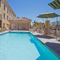 Photo of Holiday Inn Express Hotel Clovis / Fresno Pool