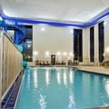 Photo of Holiday Inn Express Hotel & Suites Pool