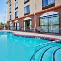 Pool image of Holiday Inn Express Hotel & Suites