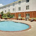 Pool image of Holiday Inn Express Hotel & Suites Auburn University Area