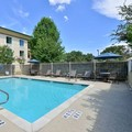 Pool image of Holiday Inn Express Hotel & Suites Austin Sunset Valley
