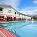 Photo of Holiday Inn Express Hotel & Suites Camden Pool