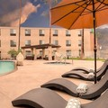 Photo of Holiday Inn Express Hotel & Suites Carlsbad Beach Pool