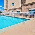 Pool image of Holiday Inn Express Hotel & Suites Cookeville