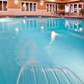 Photo of Holiday Inn Express Hotel & Suites Crawfordsville Pool