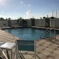 Photo of Holiday Inn Express Hotel & Suites Davenport Pool
