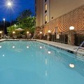 Image of Holiday Inn Express Hotel & Suites Dover